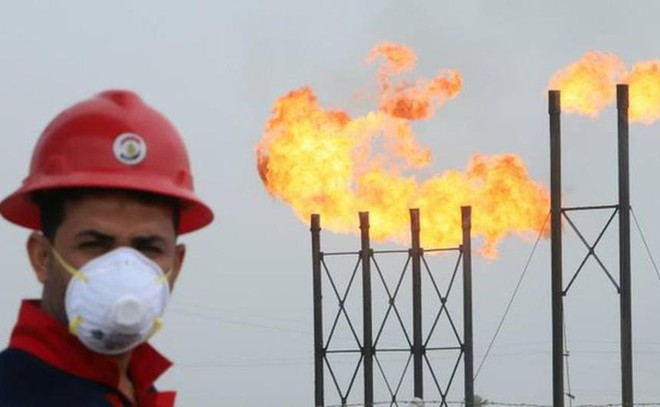 IEA: Nhu cầu dầu sẽ vượt mức tiền Covid-19 vào cuối năm 2022