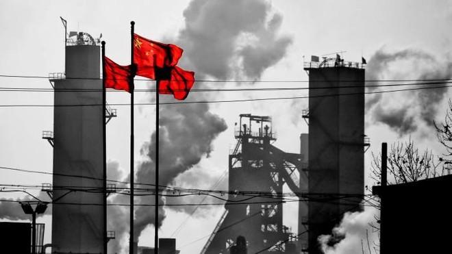 Động thái mới của Trung Quốc có khả năng làm tăng giá kim loại