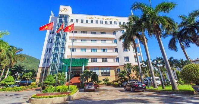 Phú Tài (PTB) thành lập công ty đá thạch anh Phú Tài Bình Định với vốn điều lệ 50 tỷ đồng
