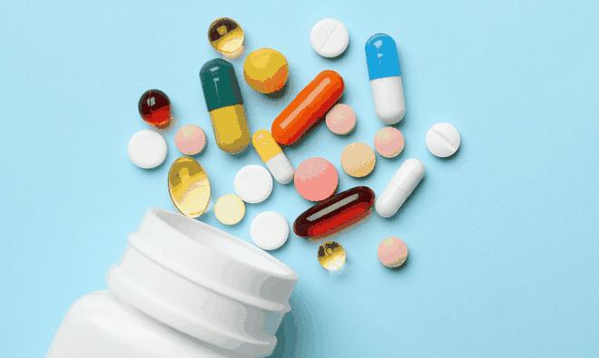 Chứng khoán SSI không còn là cổ đông lớn tại Dược phẩm OPC (OPC)