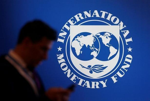 IMF: Fed có khả năng tăng lãi suất sớm nhất là vào cuối năm 2022