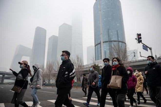 Trung Quốc báo hiệu nới lỏng chính sách tiền tệ, làm dấy lên lo ngại về tăng trưởng suy yếu