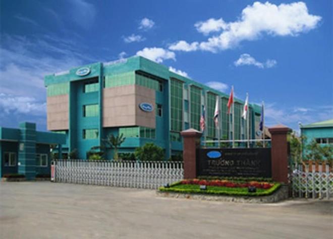 Gỗ Trường Thành (TTF) thông qua kế hoạch bán công ty con