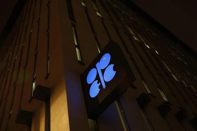 Goldman Sachs tăng dự báo giá dầu sau thỏa thuận của OPEC+