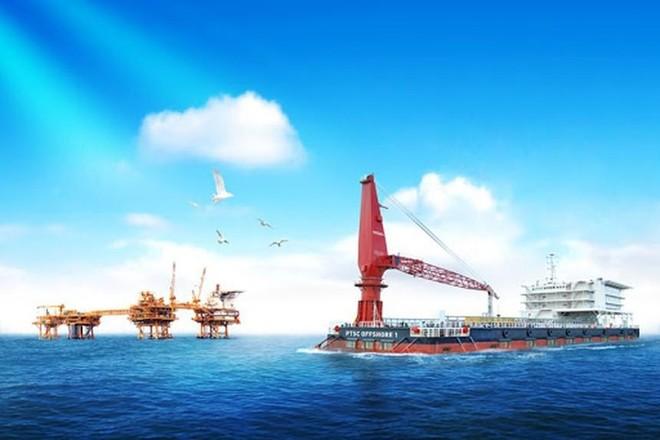 Dịch vụ Kỹ thuật Dầu khí Việt Nam (PVS): Lợi nhuận quý II/2021 đạt 183,3 tỷ đồng, giảm 37,1%