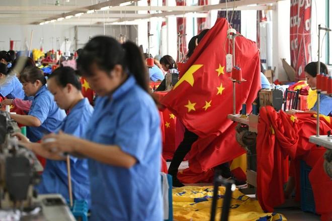 Trung Quốc đệ trình đơn gia nhập CPTPP trong nỗ lực thúc đẩy ảnh hưởng kinh tế