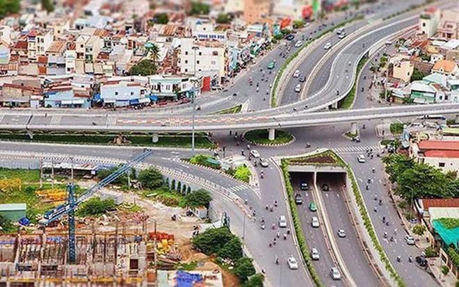 Đầu tư hạ tầng kỹ thuật TP.HCM (CII) dự kiến phát hành tối đa 500 tỷ đồng trái phiếu chủ yếu để trả nợ