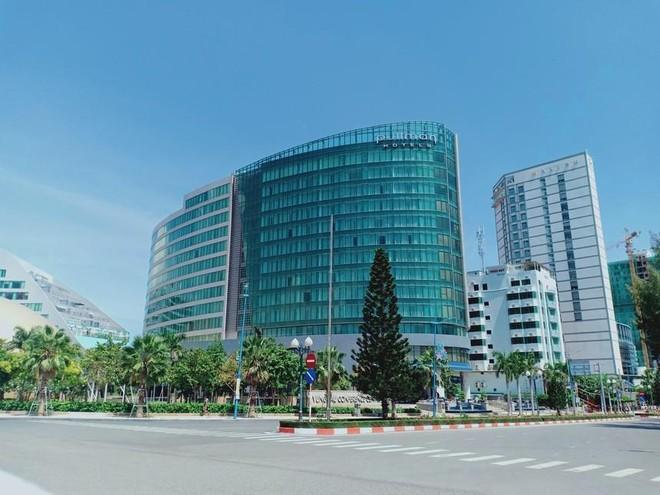 DIC Corp (DIG) dự kiến phát hành 75 triệu cổ phiếu riêng lẻ với giá thấp hơn 41,3% thị giá