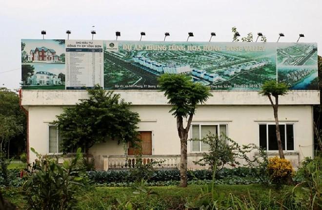 Viettel đấu giá thành công gần 4,6 triệu cổ phiếu CTCP Vĩnh Sơn thu về gần 922,5 tỷ đồng