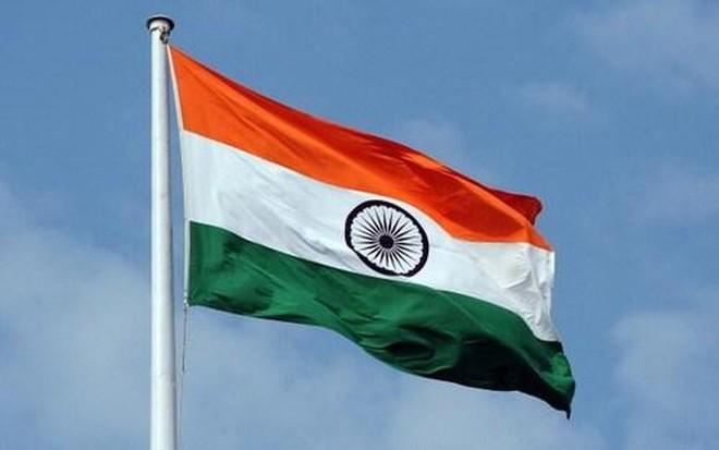 Ấn Độ có thể vượt qua Anh trở thành thị trường chứng khoán lớn thứ 5 thế giới vào năm 2024