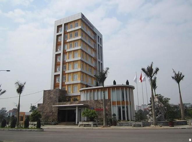 Việt Tiên Sơn Địa ốc (AAV): Thêm một Phó tổng giám đốc bán ra toàn bộ 661.250 cổ phiếu
