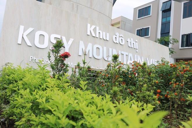 KOSY (KOS) thông qua kế hoạch chuyển nhượng 50% vốn thực góp tại GIAVICO