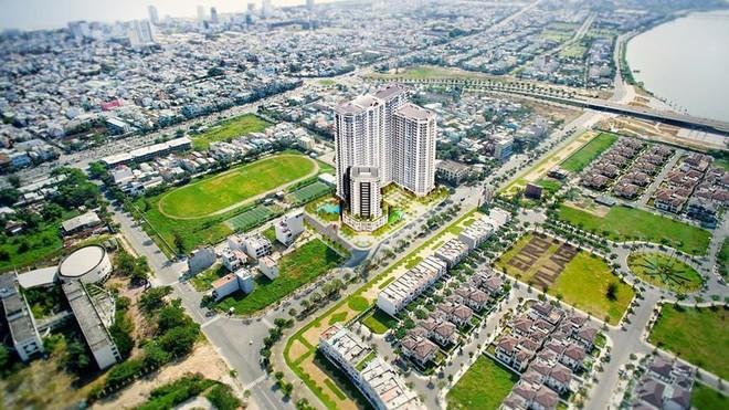Nhà Đà Nẵng (NDN) chuẩn bị tạm ứng cổ tức năm 2021 với tỷ lệ 10%