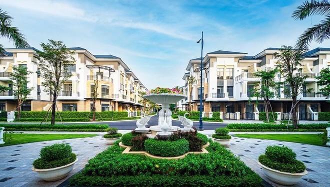 Nhà Khang Điền (KDH): Đã bán ra gần 20 triệu cổ phiếu quỹ và thu về 811,2 tỷ đồng
