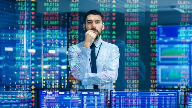 Các thị trường mới nổi chờ niềm vui từ Fed