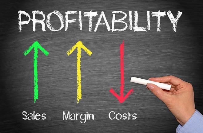 Nhà đầu tư gia tăng dùng margin khi sự tin quay trở lại