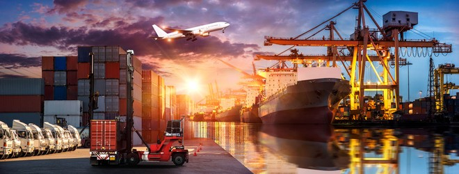 Nếu Trung Quốc vào CPTPP, thương mại hai chiều của Việt Nam đều có thể bị ảnh hưởng