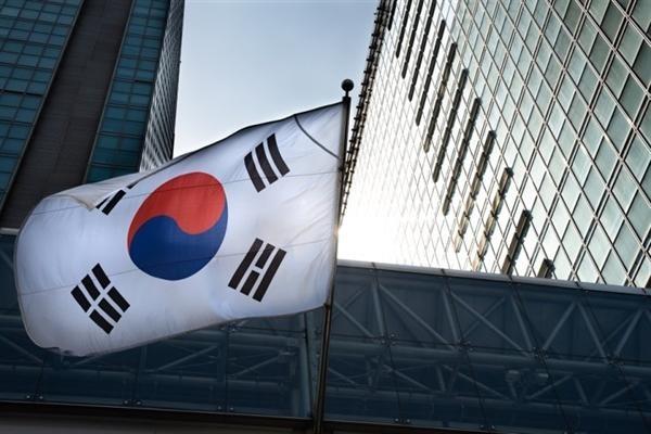 Hàn Quốc mở rộng hợp tác với Đông Nam Á và Mỹ Latinh