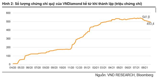 LPB có thể bị loại khỏi VNDiamond ảnh 1