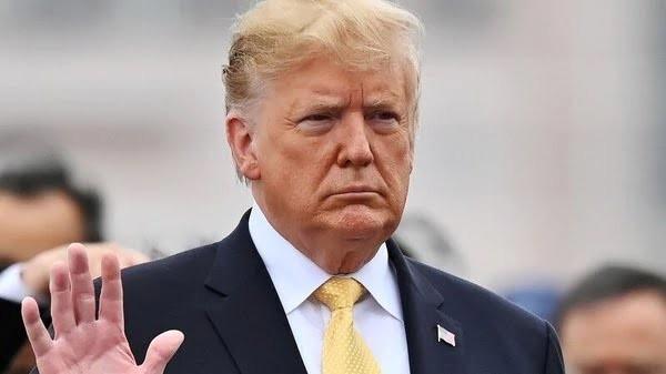 Ông Trump phủ nhận thông tin hoãn trừng phạt Huawei