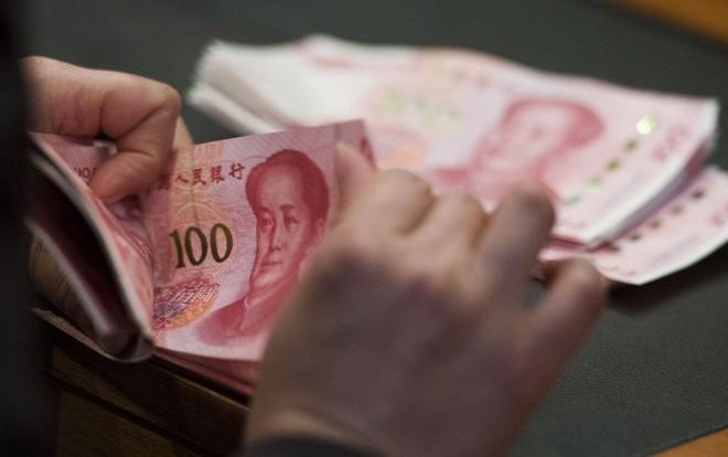 Cải cách lãi suất tác động như thế nào lên nền kinh tế Trung Quốc?