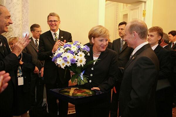 Được kêu gọi trở lại G7, liệu Nga có mặn mà? ảnh 3