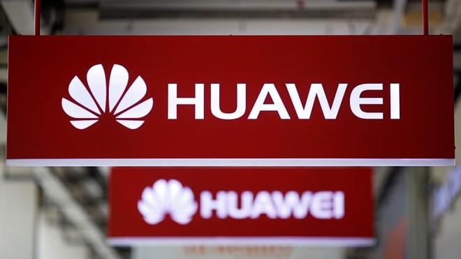 Chính quyền Tổng thống Trump lên kế hoạch cho phép một số công ty Mỹ hợp tác với Huawei