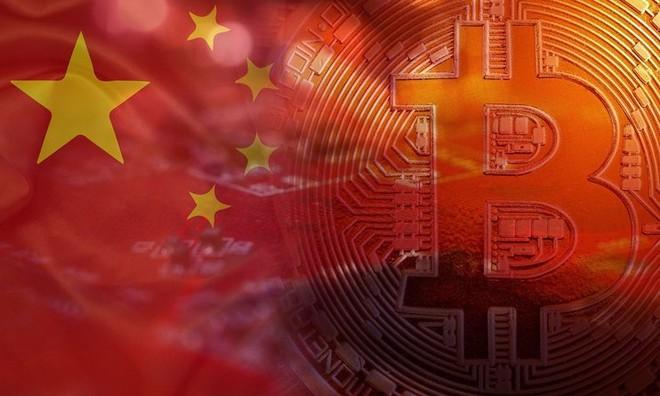 Facebook gặp khó khăn với Libra, Trung Quốc sốt sắng ra mắt tiền ảo