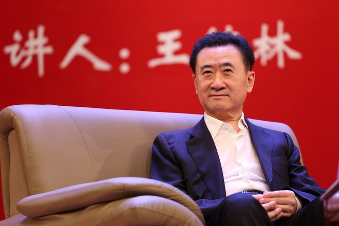 11 người giàu nhất Trung Quốc năm 2019, Jack Ma dẫn đầu với 39 tỷ USD ảnh 9