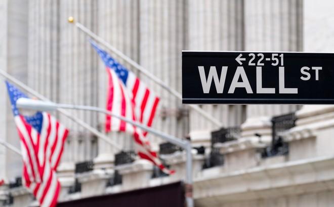 Phố Wall đón làn sóng IPO tấp nập