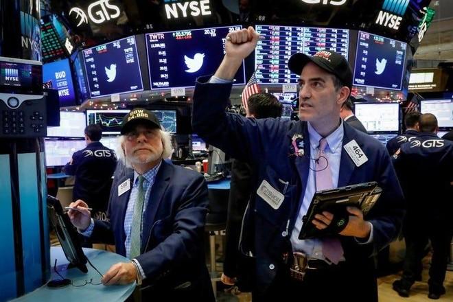 Giới đầu tư hào hứng, vốn hóa của Facebook vượt 1.000 tỷ USD