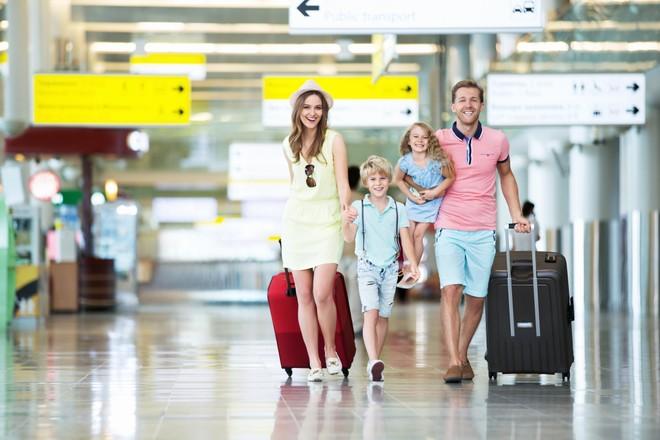 Bảo hiểm Bảo Long mở rộng hợp tác với nhiều đại lý vé máy bay uy tín