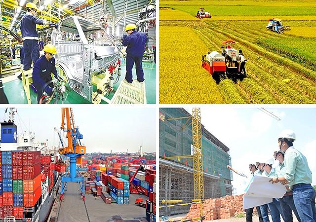Doanh nghiệp châu Âu duy trì đánh giá tích cực về tình hình kinh doanh tại Việt Nam