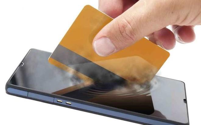Quy định không được mở quá 1 ví điện tử tại một tổ chức cung ứng dịch vụ có hợp lý?