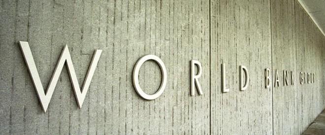 WB duyệt khoản tín dụng trị giá 194,36 triệu USD hỗ trợ 4 đô thị vừa của Việt Nam
