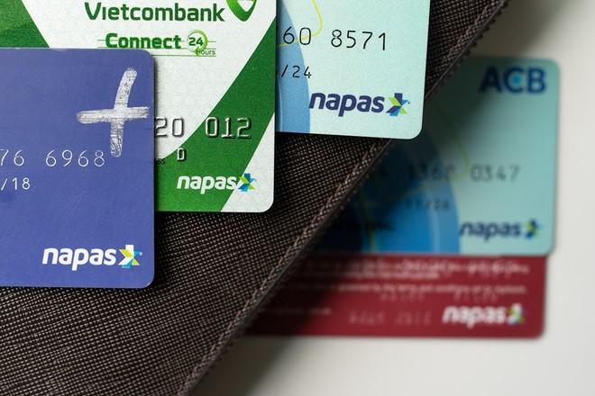 Hiệp hội Ngân hàng đề nghị Bộ TTTT yêu cầu doanh nghiệp viễn thông giảm phí