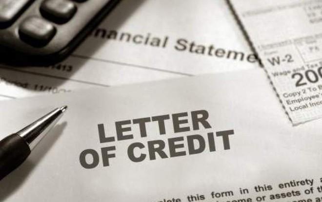 Hiệp hội Ngân hàng kiến nghị Bộ Tài chính không áp dụng thuế GTGT đối với nghiệp vụ phát hành thư tín dụng (L/C)