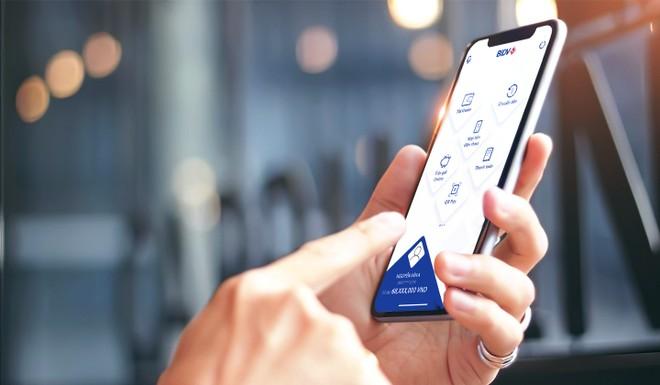 Hiệp hội Ngân hàng tiếp tục đề nghị giảm cước tin nhắn
