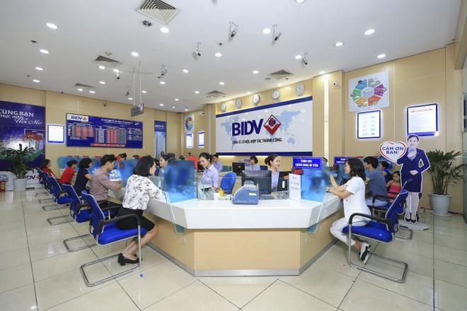 BIDV ủng hộ 9 tỷ đồng phòng chống dịch Covid-19 tại Đà Nẵng và Quảng Nam