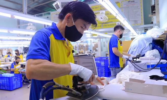 Việc làm của 660 triệu thanh niên tại châu Á - Thái Bình Dương bị thách thức bởi Covid-19