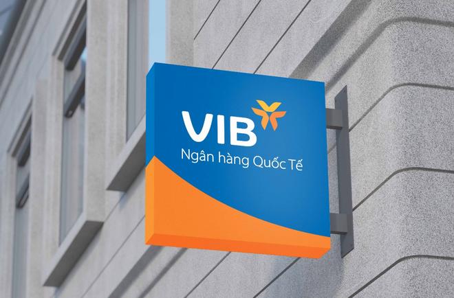 VIB: Quý I/2021, lợi nhuận đạt hơn 1.800 tỷ đồng, tăng trưởng 68%, ROE đạt kỷ lục 31%