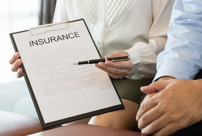 Dự thảo Luật Kinh doanh bảo hiểm sửa đổi: Bỏ quy định Hiệp hội quản lý đại lý bảo hiểm