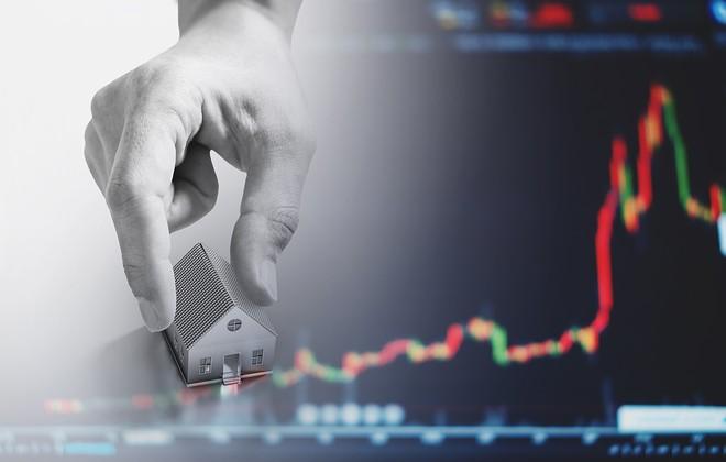 Góc nhìn kỹ thuật phiên giao dịch chứng khoán ngày 26/7: Vẫn giữ được xu hướng tăng dài hạn