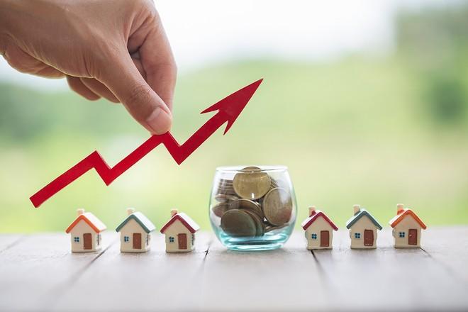 Nhận định thị trường phiên giao dịch chứng khoán ngày 3/12: Thị trường đã bước vào một chân sóng mới