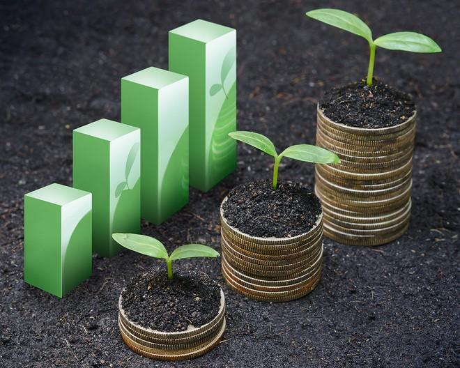 Thị trường tài chính 24h: Giới đầu tư dồn sự chú ý vào cuộc gặp Mỹ-Trung cuối tuần này