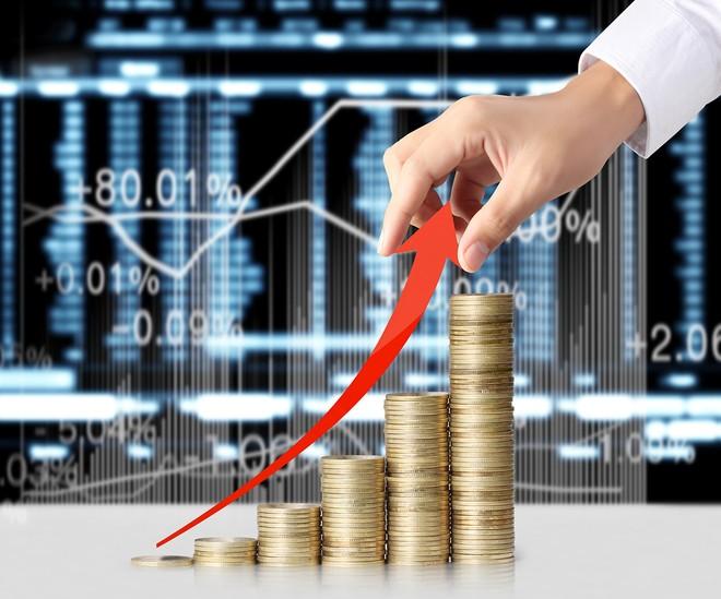 Bank of America: 78% nhà đầu tư cho rằng thị trường đang bị định giá cao