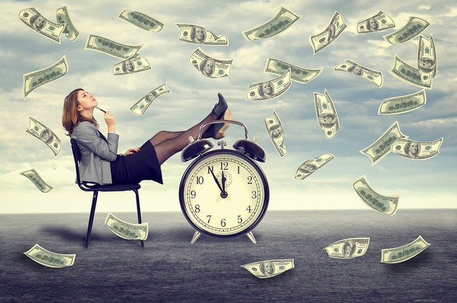 Góc nhìn giao dịch chứng khoán tuần mới: Sau ngân hàng, dòng tiền sẽ chảy vào nhóm nào