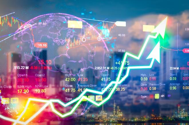 Thị trường tài chính 24h: Hiện nay là thời điểm tốt để tích lũy cổ phiếu