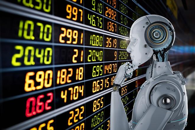 Thị trường tài chính 24h: Giá vàng biến động mạnh trong ngày