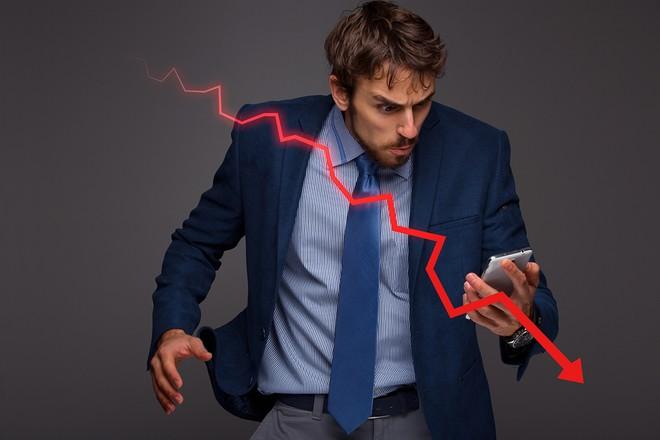 Góc nhìn kỹ thuật phiên giao dịch chứng khoán ngày 20/7: Xác suất cao VN-Index có sự hồi phục tốt